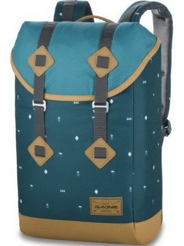 Trek 26L Palmapple