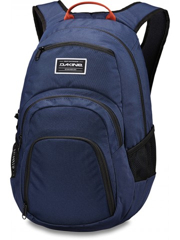 Campus 25L Dark Navy