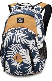 Campus 25L Midnight Wailua Palm
