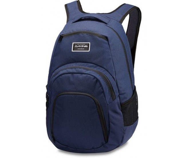 Campus 33L Dark Navy