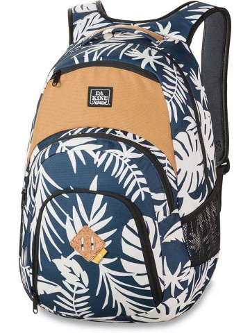 Campus 33L Midnight Wailua Palm