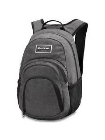 Campus Mini 18L Carbon