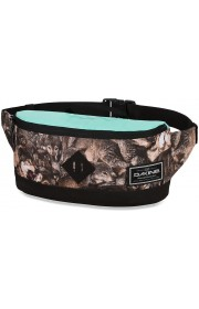 Crescent Hip Pack Wolf