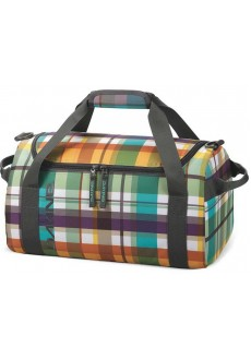 EQ Bag 23L Belmont