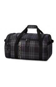 EQ Bag 51L Columbia