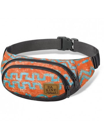 Hip Pack Indio
