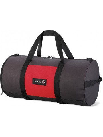 Park Duffle 52L Independent Collab