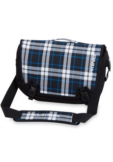 Messenger 15L Newport