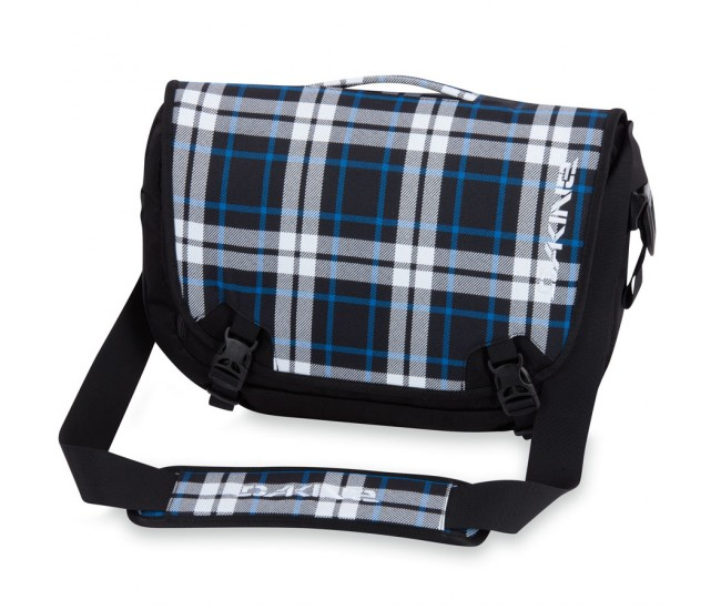 Messenger 23L Newport