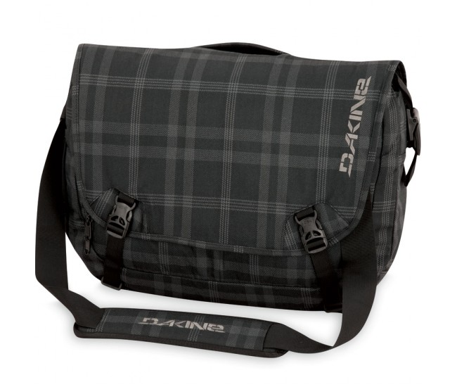 Messenger 23L Northwest