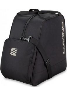 Boot Bag 30L Black