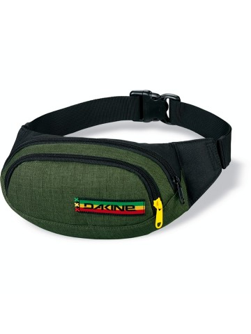 Hip Pack Kingston