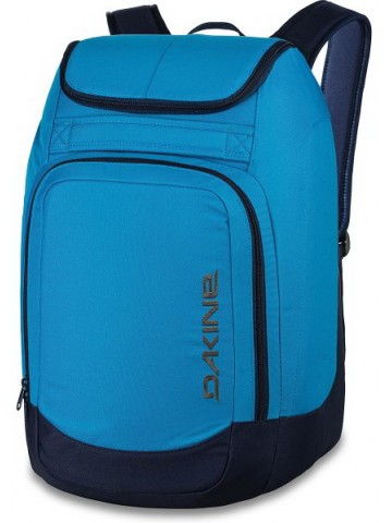 Boot Pack 50L Blues