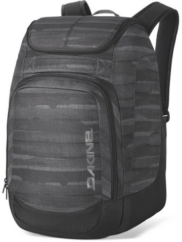 Boot Pack 50L Strata