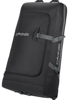 Bike Bag Black