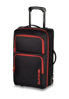 Carry On Roller 36L Phoenix