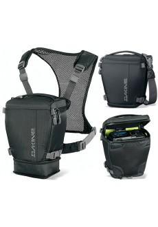DSLR Camera Case 4L Black