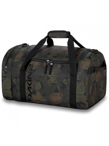 EQ Bag 31L Marker Camo