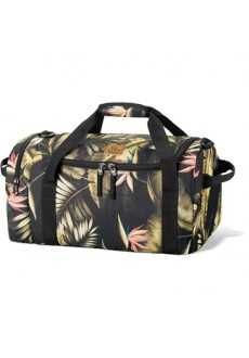 EQ Bag 51L Palm