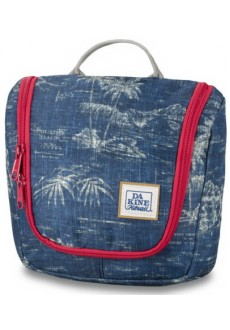 Travel Kit Tradewinds