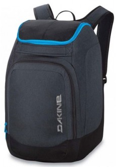 Boot Pack 50L Tabor