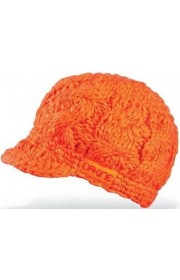 Remix Orange