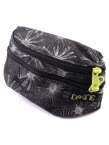 Womens Classic Hip Pack Flora
