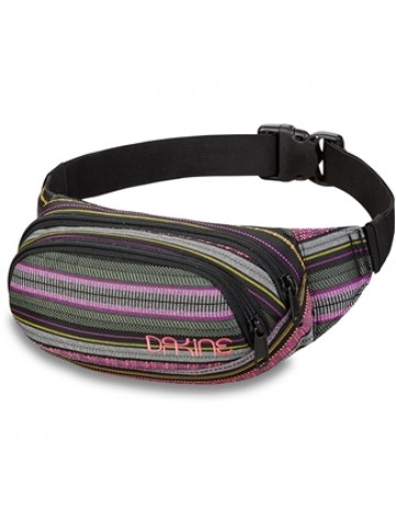 Womens Hip Pack Fiesta