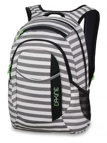 Garden 20L Regatta Stripes
