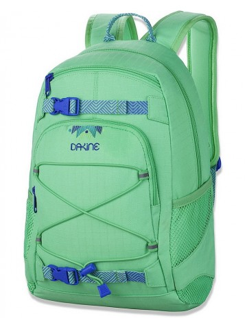 Girls Grom 13L Limeade