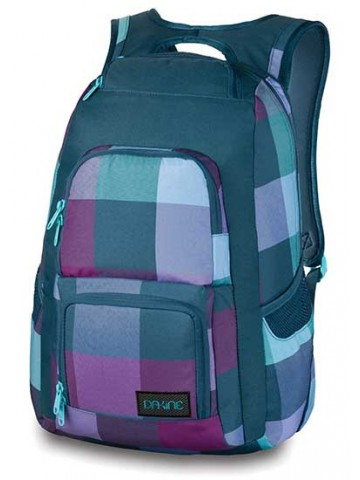 a35167129c32 Купить рюкзак Dakine Jewel 26L Sanibel Blocked. Мы ВСЕГДА идем ...