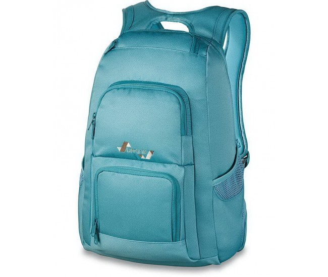 Jewel 26L Mineral Blue