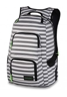Jewel 26L Regatta Stripes