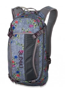 Womens Drafter 12L Annabelle