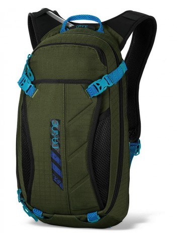 Womens Drafter 12L Olive