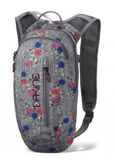 Womens Shuttle 6L Annabelle