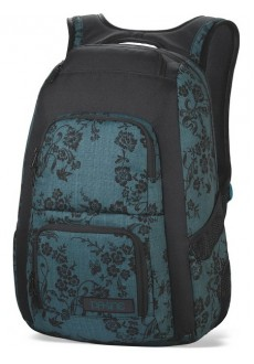 Jewel 26L Claudette