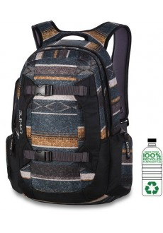 Womens Mission 25L Cassidy