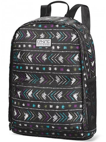 Womens Stashable Backpack 20L Sienna