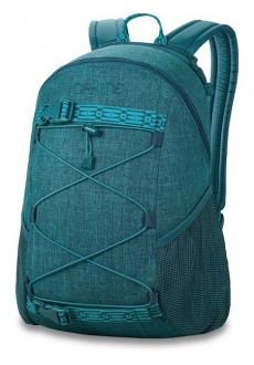 Womens Wonder 15L Emerald