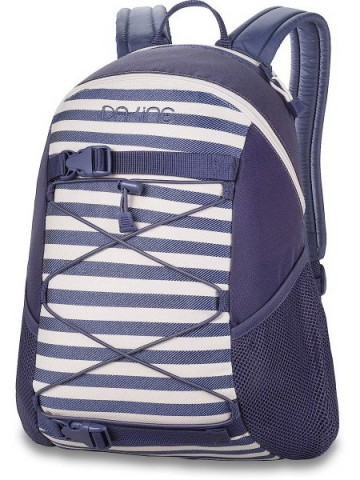 Womens Wonder 15L Oceanic