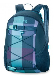 Womens Wonder 15L Ryker
