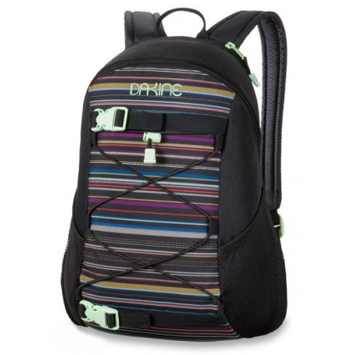 Womens Wonder 15L Taos