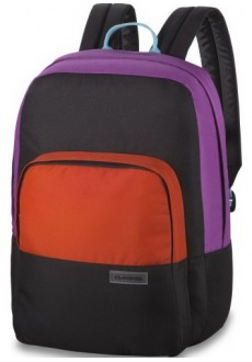 Womens Capitol 23L Pop