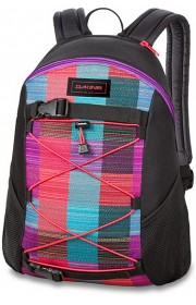 Womens Wonder 15L Layla