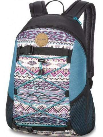 Womens Wonder 15L Rhapsody II