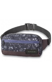 Rad Hip Pack Vero