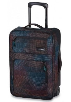 Womens Carry On Roller 40L Stella