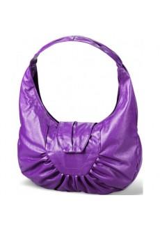 Polly 7L Purple