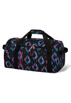Womens EQ Bag 51L Kamali